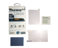 Mica Protectora 3DS XL / NEW 3DS XL THUREOS 616