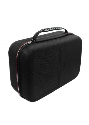 Bolso de Transporte para Nintendo Switch