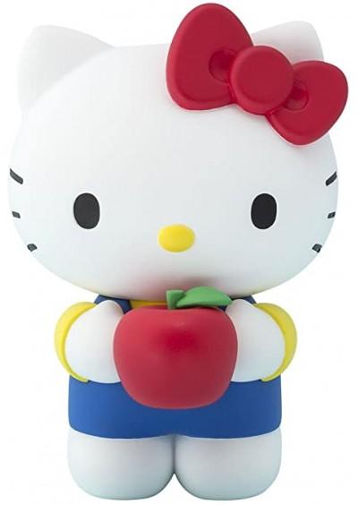 Estatua Hello Kitty Bandai Figuarts ZERO