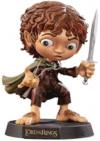 Figura Minico. Lord of the Rings Frodo