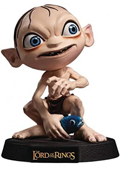 Figura Minico. Gollum
