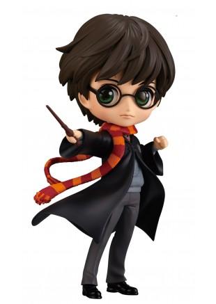 Figura Q posket Harry Potter