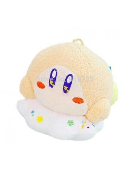 Peluche Kirby Cloud Waddle Dee