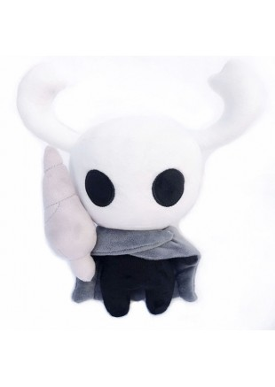 Peluche Hollow Knight