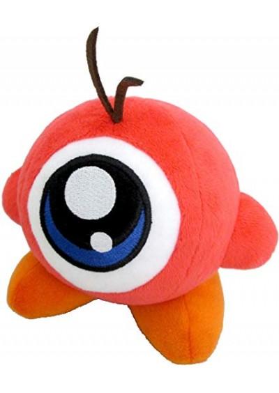 Peluche Kirby Waddle Doo