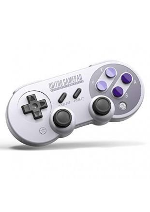 SN30 PRO Game Controller 8BITDO