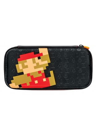 Bolso para Nintendo Switch Retro Edition