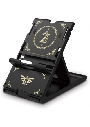 Vertical Stand Para Nintendo Switch Zelda Edition