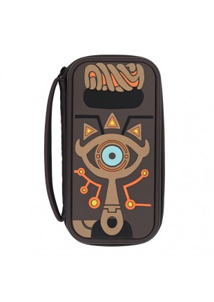 Bolso Nintendo Switch Sheikah
