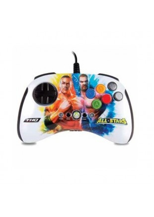 WWE ALL-STARS BRAWLPAD XBOX 360
