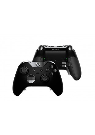 Control Wireless Elite XBOX ONE