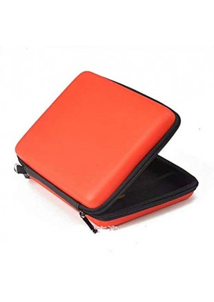 Bolso de transporte para 2DS RED