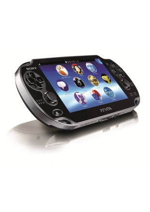 Consola Playstation VITA Refurbished