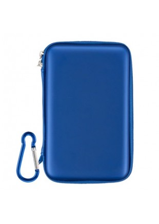 Bolso Azul para 3DS XL / NEW 3DS XL