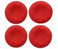 Thumbs Grips PS4 / XBOX ONE RED