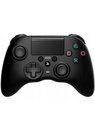 Control HORI ONYX PLUS Wireless Controller PS4