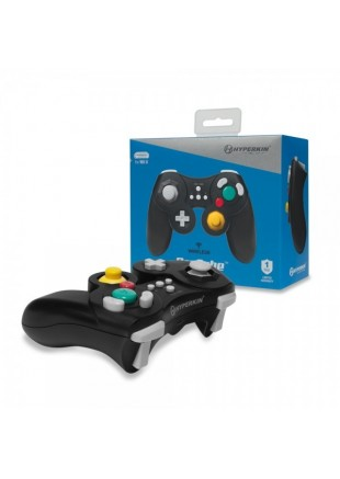 Wii U ProCube Wireless Controller