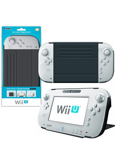 Game Pad Face Cover Wii U