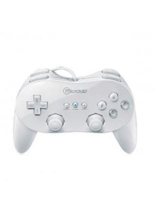 Control Pro Clásico WII