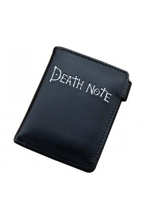 Billetera Death Note
